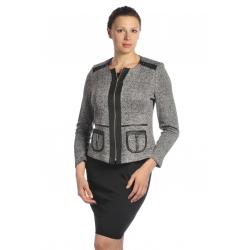 ST500 - dámské sportovní sako