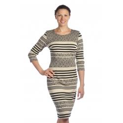 TS05 - Dámské šaty