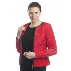 Sára -jarní bunda chanel