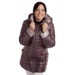 Isabell - dámská bunda zimní