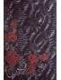 MD1633 - dámské šaty růže