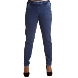 Gwiazda - dámské džínové kalhoty