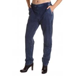 Enriqua - dámské džínové kalhoty