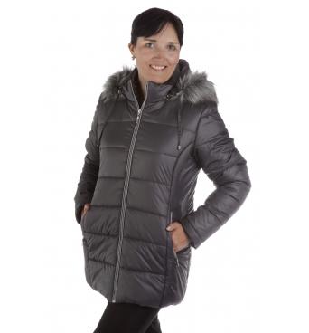 DB 1/18 - Monica - dámská zimní bunda