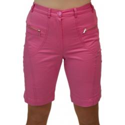 AST2030 - dámské šortky