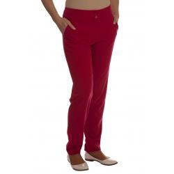 Mariola - dámské klasické kalhoty