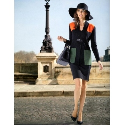kabátek Nantes
