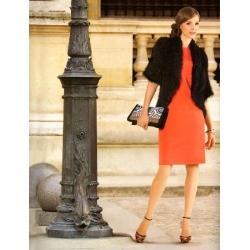 dámský kabátek Malagar