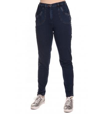 AST2032J - dámské džínové kalhoty