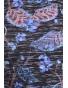 K020-894 - dámská halenka barevné listy