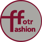 fotr fashion