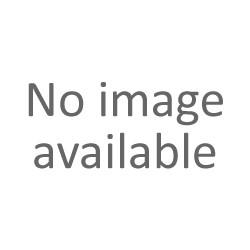 K020-902 - dámská dlouhá tunika světle béžová